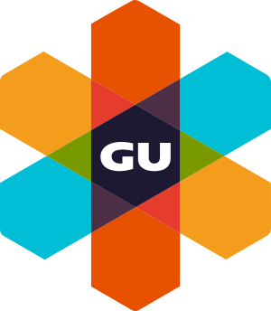 GU Energy Matrix