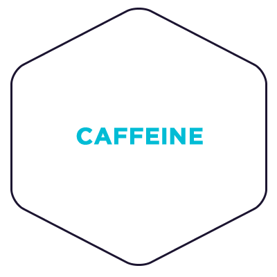 https://cdn.shopify.com/s/files/1/0248/5570/7682/files/nutr-caffeine