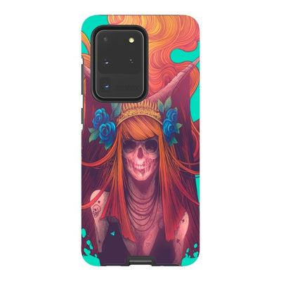iannocent Samsung Tough Case Design 02
