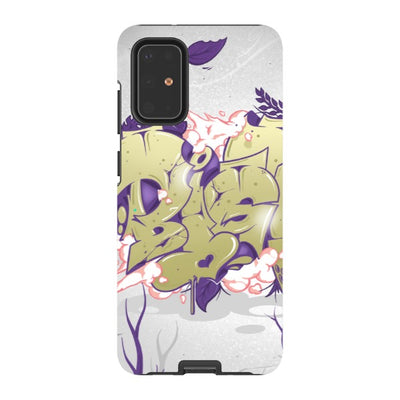 originalbigtato Samsung Tough Case Design 02
