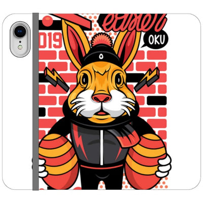 d.okuart iPhone HAPPY EASTER