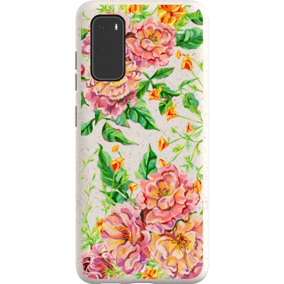 surfaceofbeauty Samsung Eco-friendly Case Design 02