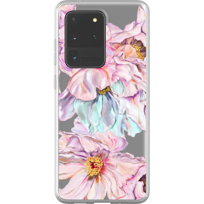 surfaceofbeauty Samsung Flexi Case Design 04