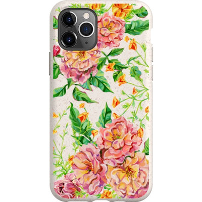 surfaceofbeauty iPhone Eco-friendly Case Design 02