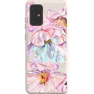 surfaceofbeauty Samsung Eco-friendly Case Design 04