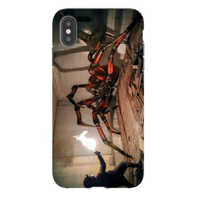 odeith iPhone Tough Case Design 03