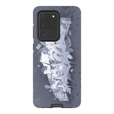 originalbigtato Samsung Tough Case Design 06