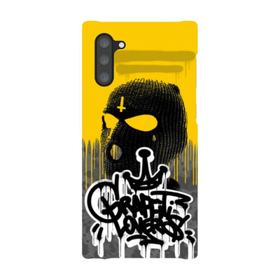 ohputaincon Samsung Galaxy Note Snap Case Design 02