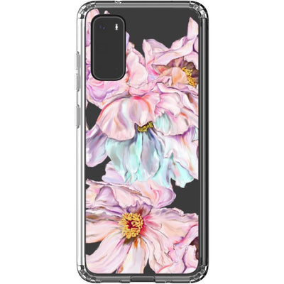 surfaceofbeauty Samsung JIC Case Design 04