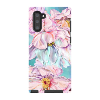 surfaceofbeauty Samsung Galaxy Note Design 04