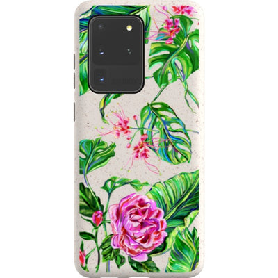 surfaceofbeauty Samsung Eco-friendly Case Design 05