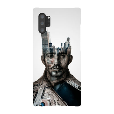 saxon_edits Samsung Galaxy Note Snap Case Design 03