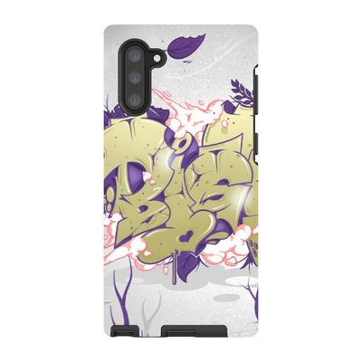 originalbigtato Samsung Galaxy Note Tough Case Design 02