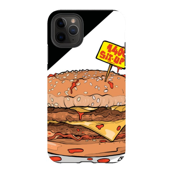 misterpollo iPhone Design 05