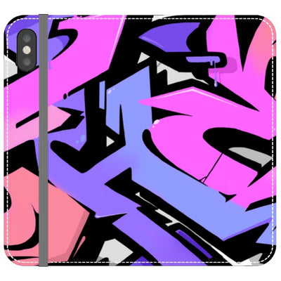 ches_ches iPhone Design 01