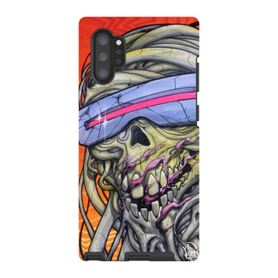 Motick Samsung Galaxy Note Tough Case Design 04