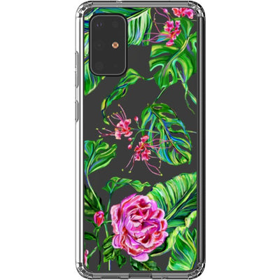surfaceofbeauty Samsung JIC Case Design 05