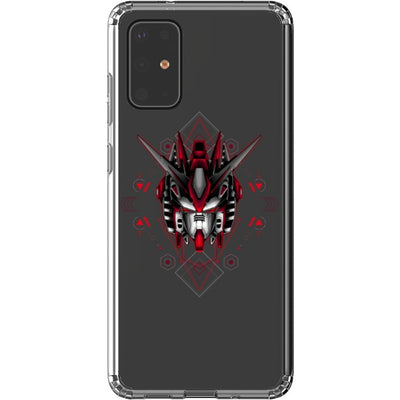 secondsyndicate Samsung JIC Case Design 04