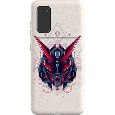 secondsyndicate Samsung Eco-friendly Case Design 01