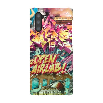 skore79 Samsung Galaxy Note Design 03