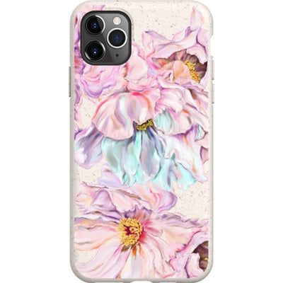 surfaceofbeauty iPhone Eco-friendly Case Design 04