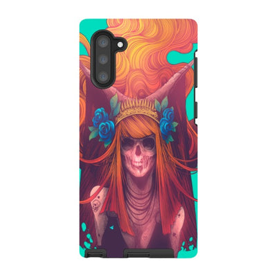iannocent Samsung Galaxy Note Tough Case Design 02