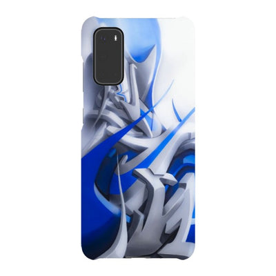 edmunpdf Samsung Snap Case Design 09