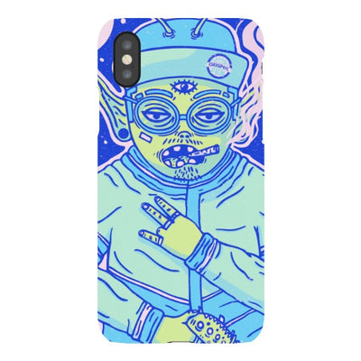 felipenovoafen iPhone Design 03