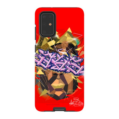 anstylo Samsung Tough Case Design 06