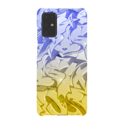 originalbigtato Samsung Snap Case Design 04
