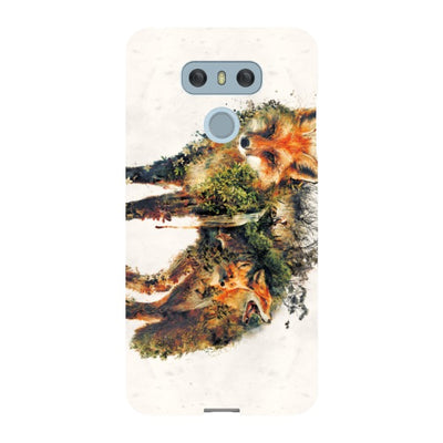 barrettbiggers LG Red fox