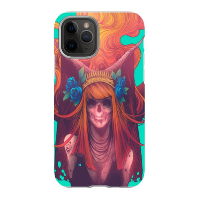 iannocent iPhone Tough Case Design 02