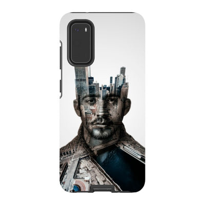 saxon_edits Samsung Tough Case Design 03