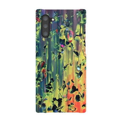 p.vangele Samsung Galaxy Note Design 01