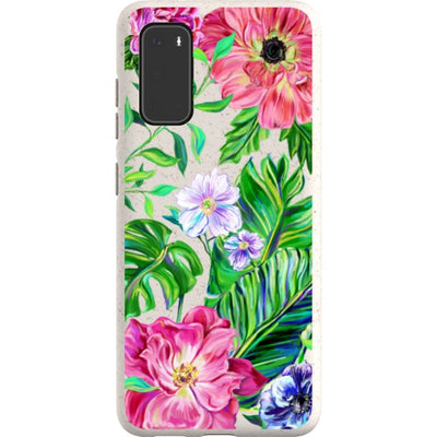 surfaceofbeauty Samsung Eco-friendly Case Design 01
