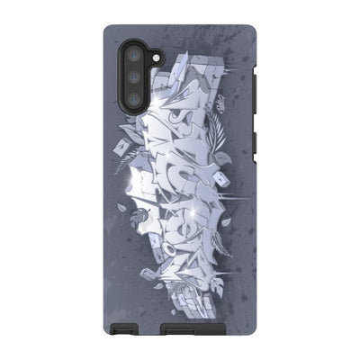 originalbigtato Samsung Galaxy Note Tough Case Design 06