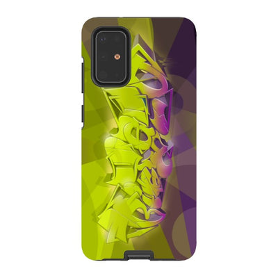originalbigtato Samsung Tough Case Design 07