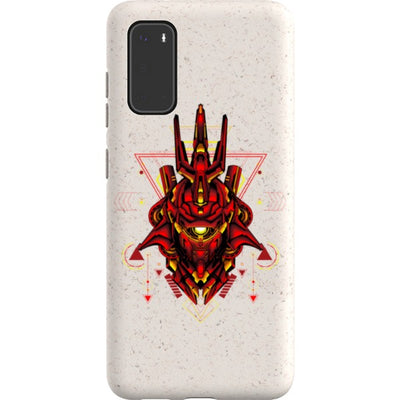 secondsyndicate Samsung Eco-friendly Case Design 05