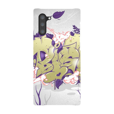 originalbigtato Samsung Galaxy Note Snap Case Design 02