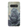 Samsung Galaxy S10 Plus Tough Case In Matte
