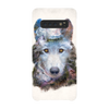 Samsung Galaxy S10 Snap Case In Gloss