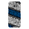 Samsung Galaxy S8 Tough Case In Gloss