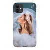 iPhone 11 Snap Case in Gloss