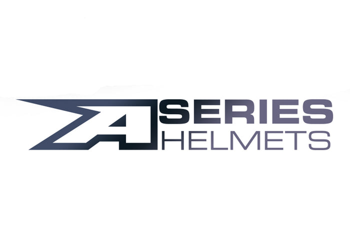 A-Series Helmets Compared