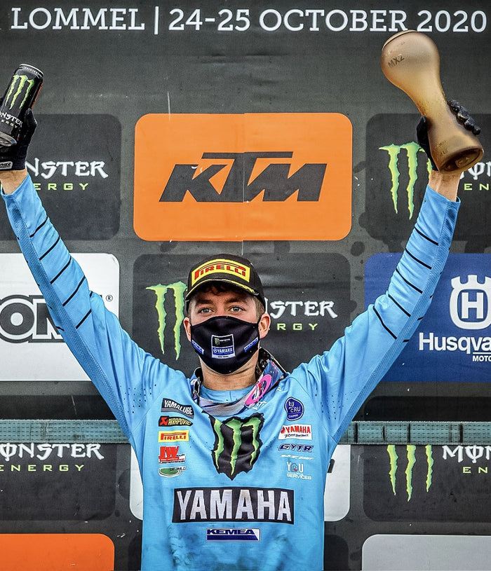 Maiden GP win for Watson