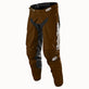 GP PANT MONO BROWN