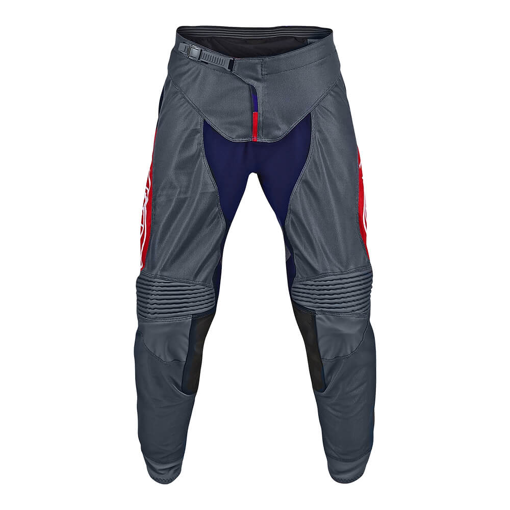 SE AIR PANT BETA GRAY