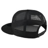 SNAPBACK HAT 2020 TLD KTM TEAM STOCK BLACK