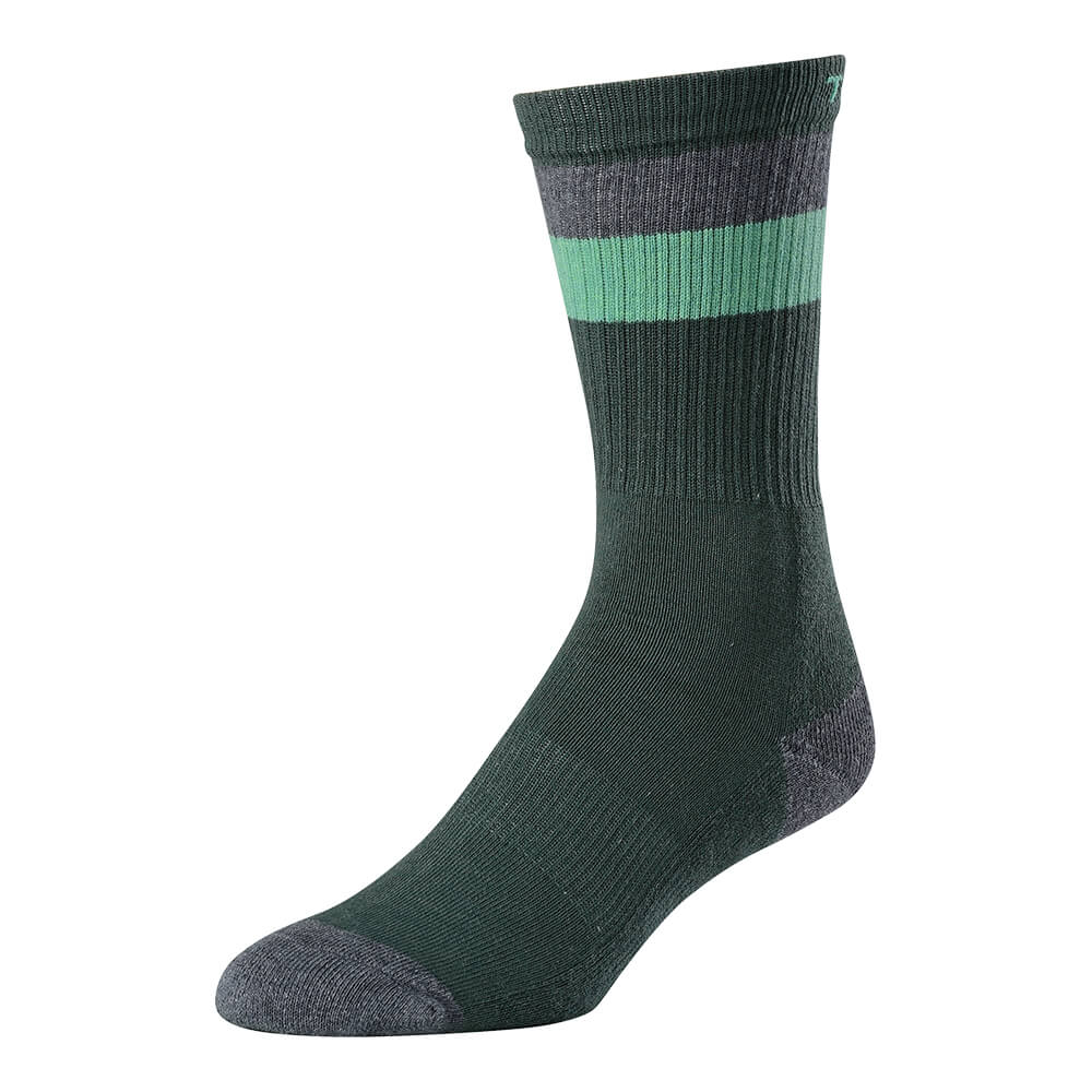 CREW SOCK CORSA TROOPER