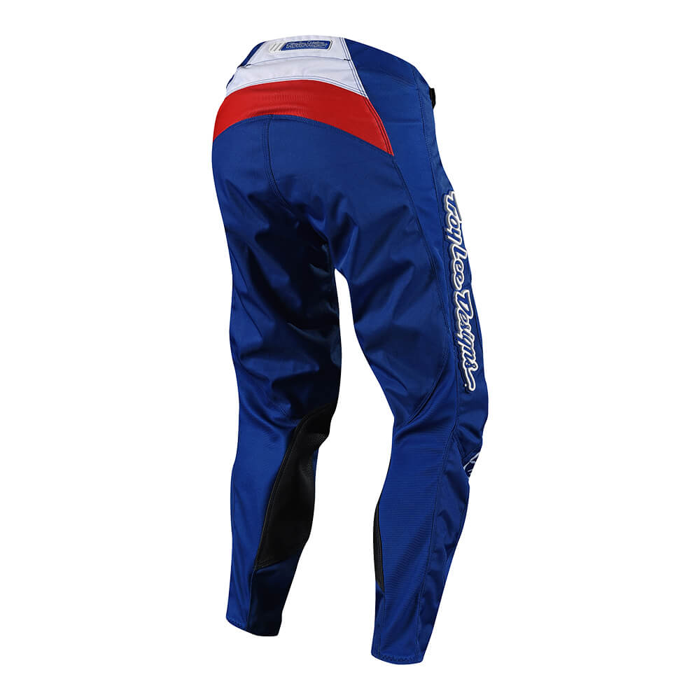 GP PANT Yamaha RS1 BLUE